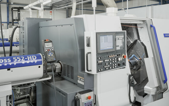 nouvelle machine Myano