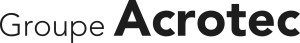Logo du groupe Actrotec