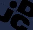 DJC Décolletage de Précision Logo