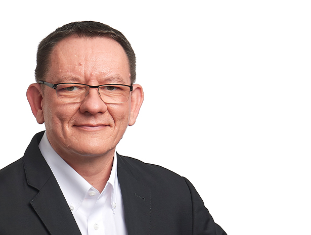 DJC-CEO-Thierry-Miller